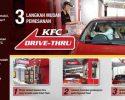 harga-kfc-drive-thru