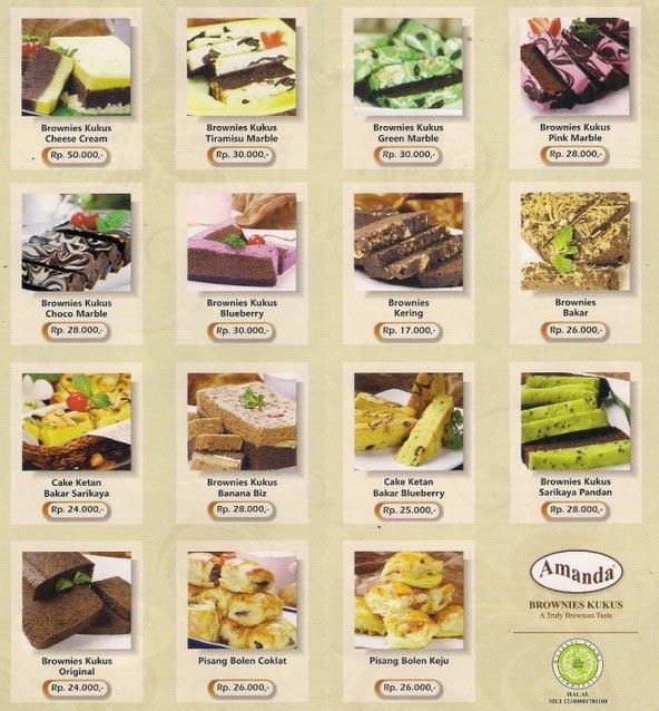 Pin Cake Yaitu Resep Untuk Membuat Butter Chocolate Berikut Resepnya