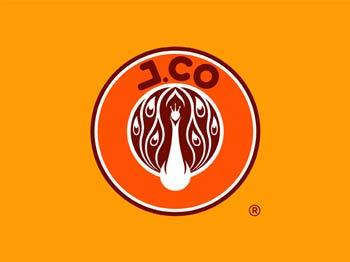 jco-donuts-logo