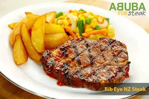 harga-abuba-steak