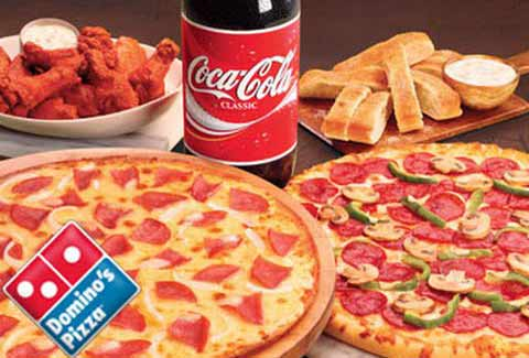 harga-dominos-pizza