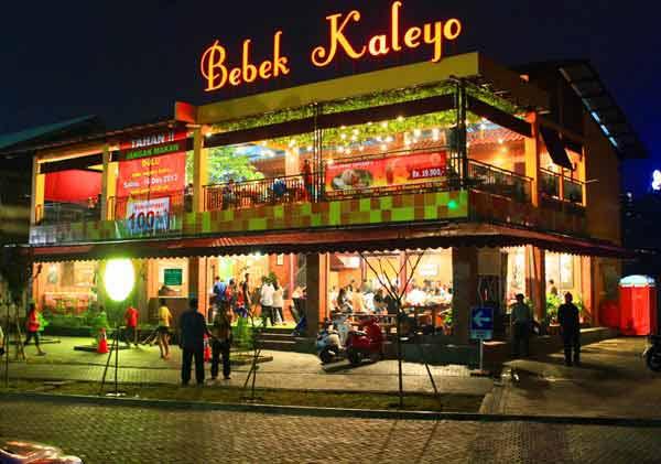 harga-menu-bebek-kaleyo
