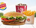 harga-menu-burger-king