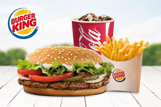 harga-menu-burger-king