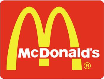 harga-menu-mcd-indonesia