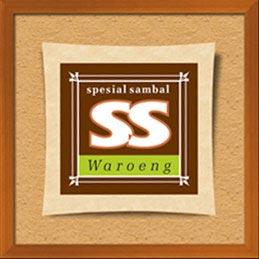 harga-waroeng-ss
