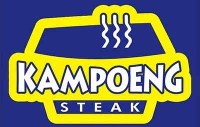 harga-kampoeng-steak