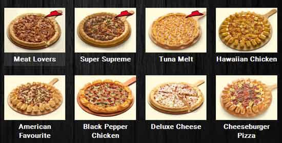 gambar-pizza-hut-indonesia
