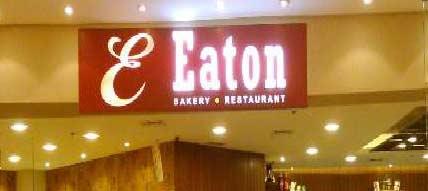 harga-eaton-bakery