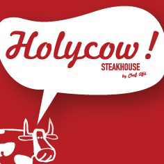 holycow steak