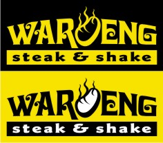 waroeng steak