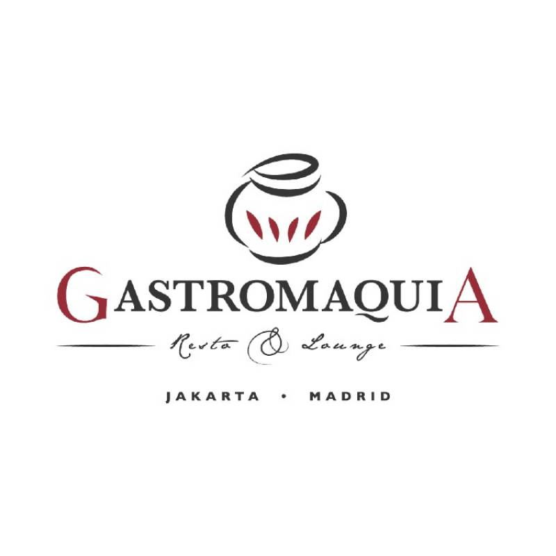 harga menu gastromaquia logo