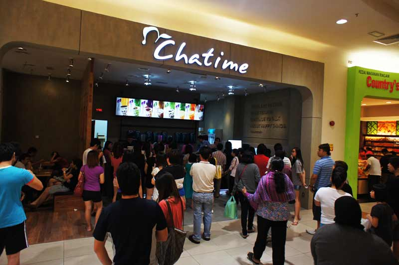 Chatime-indonesia