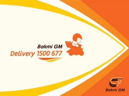 Hotline-Baru-Bami-GM