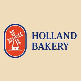 holland-bakery