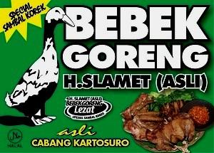 bebek-goreng-haji-slamet