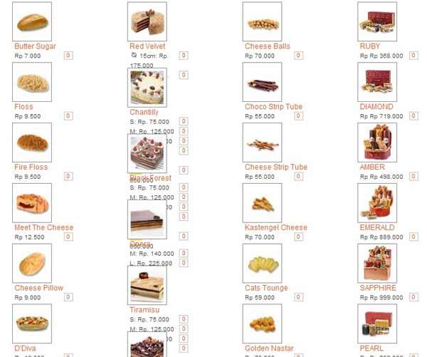 menu-breadtalk
