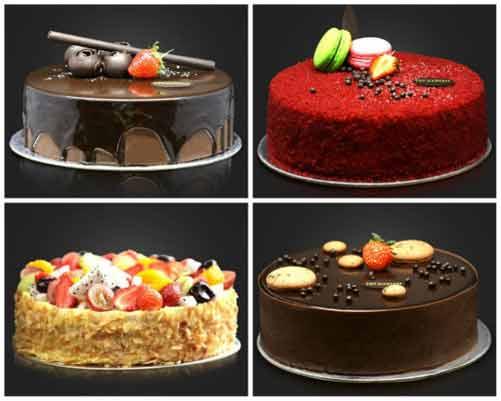 harga-kue-harvest