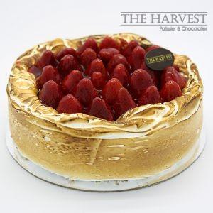 Daftar Toko Kue Ulang Tahun Rekomended